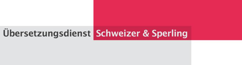 Schweizer-Sperling